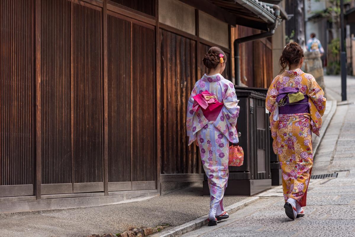 Les incontournables de Honshu, avec une touche artisanale