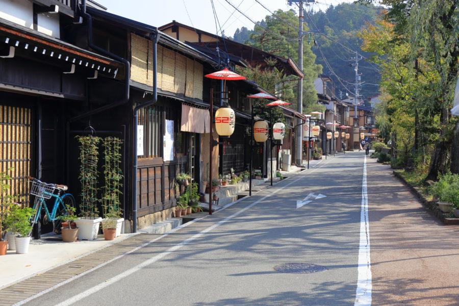 JAPANECO 2