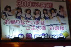 Le Japon en condensé
